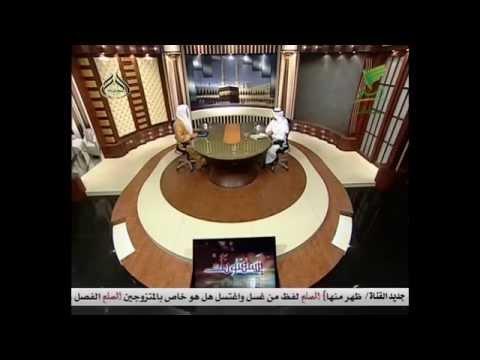 أبشروا يا أهل اليمن