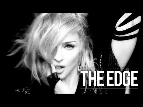 DanceOn - The Edge, a celebrity docu-series showcasing the world's biggest music artists and the dancers who live to work for them! Click to tweet: http://bit.ly/15ne1...