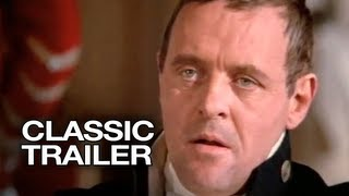 Nonton The Bounty Official Trailer #1 - Anthony Hopkins Movie (1984) HD Film Subtitle Indonesia Streaming Movie Download