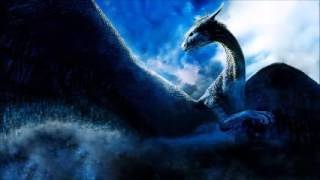 Nonton Eragon 2 Film Subtitle Indonesia Streaming Movie Download