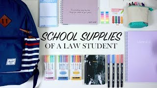 Nonton School Supplies Of A Law Student 2017 2018 Film Subtitle Indonesia Streaming Movie Download