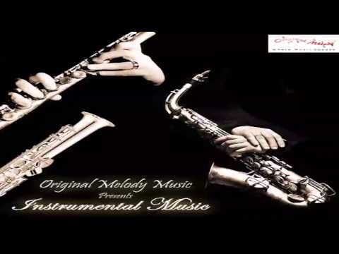 hindi songs instrumental 2013 hits indian playlist best new latest bollywood music album mp3