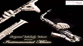 Hindi Songs Instrumental 2013 Hits Indian New Latest Bollywood Playlist Best Music Album Mp3