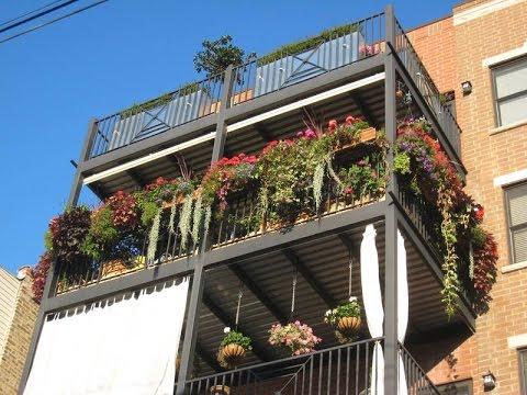 , title : '[Apartments Gardening] *Apartment Container Gardening Ideas*'