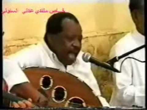 كرامة مرسال - ذا فصل حي ممساك يا اصفر السيقان دان حضرمي