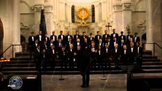 Nonton Adiemus   Karl Jenkins   Moscow Boys  Choir Debut Film Subtitle Indonesia Streaming Movie Download