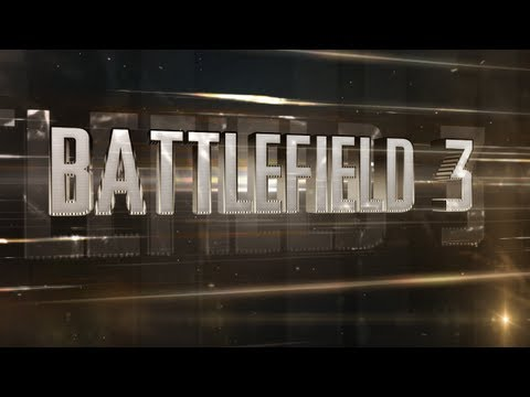 Unofficial Battlefield 3