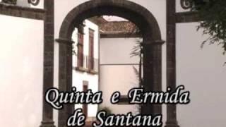 Rosario-Lagoa Portugal  City pictures : Freguesia de Nossa Senhora do Rosário, Lagoa