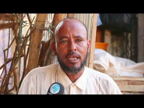 Muuqaalka Bulshada Soomane Garowe 29-04-2016