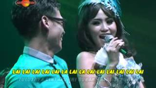 Reni Ananta Feat Nino Baskhara - Memori Daun Pisang (Official Music Video) - The Rosta - Aini Record