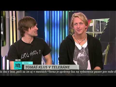 Markíza - Všetky práva TV Markíza. Dátum vysielania - 24.03.2014.