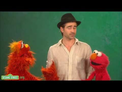 Colin - If you're watching videos with your preschooler and would like to do so in a safe, child-friendly environment, please join us at http://www.sesamestreet.org ...