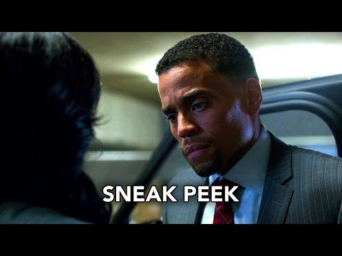 Secrets and Lies 2.01 (Clip 2)