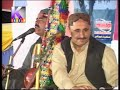 suhno fakeer at moro dargah puran sharif