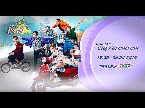 0 Trailer Running Man Việt Nam: Hé lộ hình ảnh lăn xả bất chấp hình tượng của dàn cast