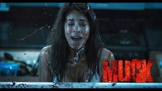 Nonton Muck   Trailer 2015  Horror Movie Hd Film Subtitle Indonesia Streaming Movie Download