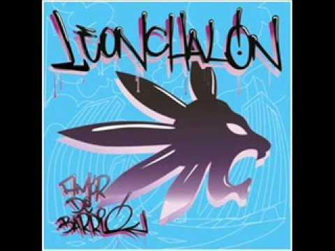 Leonchalon - Lo de siempre 1