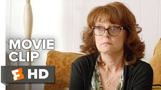 Nonton The Meddler Movie Clip   How Do You Feel   2016    Susan Sarandon  Amy Landecker Movie Hd Film Subtitle Indonesia Streaming Movie Download