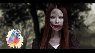 10 Terrifying Most Creepy Japanese Urban Legends
