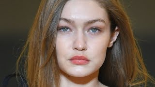 Video The Disappointing Truth About Victoria's Secret Models MP3, 3GP, MP4, WEBM, AVI, FLV September 2019