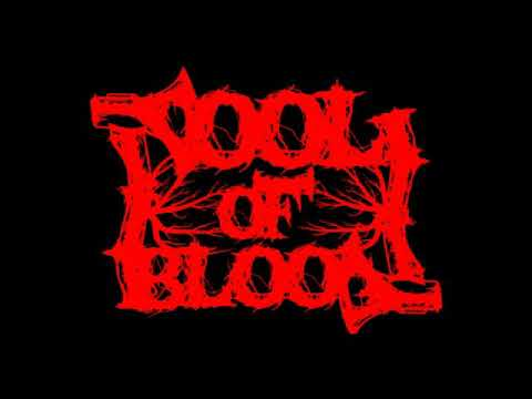 Pool of Blood - Execution