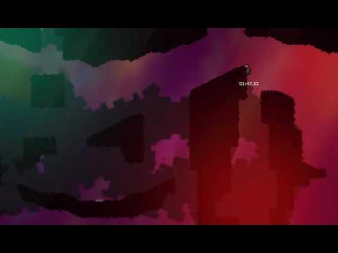 Saira gameplay 2
