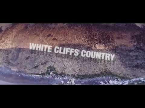Saint Margarets Bay Drone Video