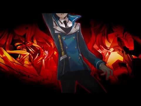 The Awakened Fate (PS3)