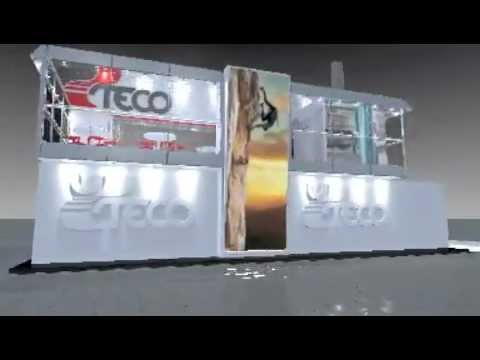 Aexpo, progettazione stand fieristici, progetti interior design , negozi, mostre, uffici, contract