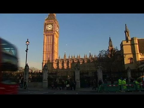 Βρετανία: Οι συνέπειες ενδεχόμενου Brexit στην οικονομία