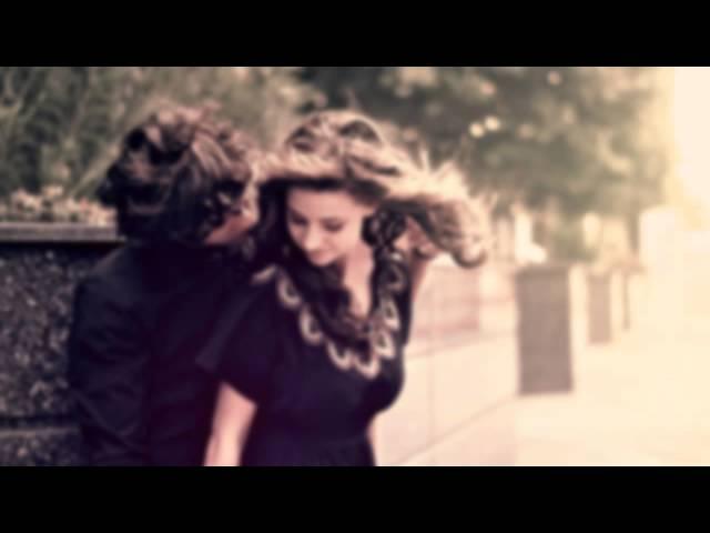 Mahiya Ve Soniya - mp3 song by Atif Aslam
