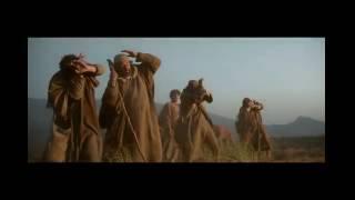 Nonton Risen   Ascension Scene Film Subtitle Indonesia Streaming Movie Download