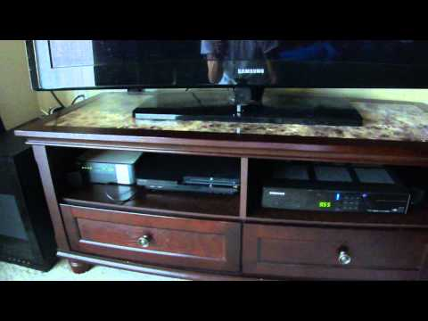 Easy How to Fix No sound on TV Review