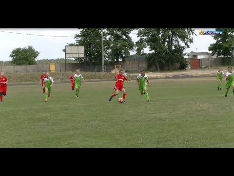 V Międzynarodowy Turniej Piłki Nożnej Hetman Cup 2019