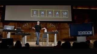 CS50 2019 - Lecture 4 - Memory