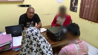 Video Penangkapan Jaringan Narkoba di Palembang - 86 MP3, 3GP, MP4, WEBM, AVI, FLV September 2018