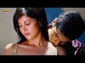 FIRST LOVE  2016  Hindi Dubbed Romantic Movie  Full HD Action Movie waptubes