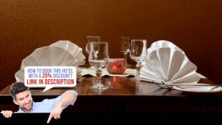 Wakefield United Kingdom  City pictures : Best Western Hotel St Pierre, Wakefield, United Kingdom HD review