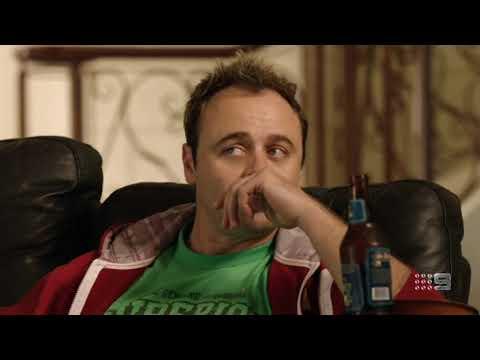 Fat Tony and Co S01E04 PDTV x264 BATV