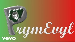 Video PrymEvyl - Circle (Shake Am) ft. The Journeyman Jimmy Black, WF Doc MP3, 3GP, MP4, WEBM, AVI, FLV Oktober 2018