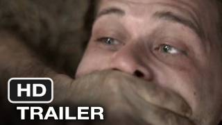 Nonton The Collapsed  2012  Official Trailer   Hd Movie Film Subtitle Indonesia Streaming Movie Download
