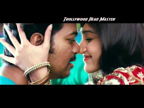 Video Pokkiri & Nanban MASHUP download in MP3, 3GP, MP4, WEBM, AVI, FLV January 2017
