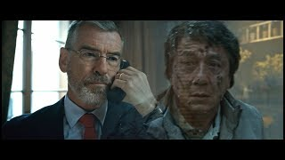 Video THE FOREIGNER: Official Trailer MP3, 3GP, MP4, WEBM, AVI, FLV Juni 2017