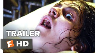 Nonton The Crucifixion Trailer  1  2017    Movieclips Indie Film Subtitle Indonesia Streaming Movie Download