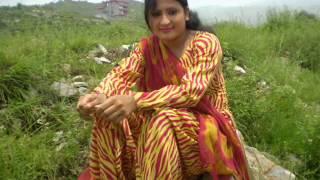 Video Naeem Hazara New Hindko Songs 5 MP3, 3GP, MP4, WEBM, AVI, FLV Juli 2018
