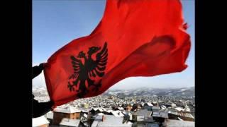 Instrumental Shqiptare Jugu