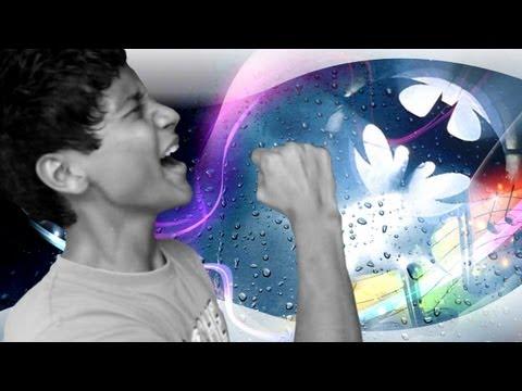 Thumbnail for video cFIFZIUtWr8