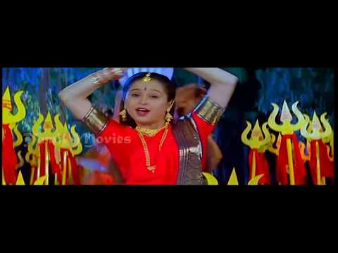 Video paambai Song HD download in MP3, 3GP, MP4, WEBM, AVI, FLV January 2017