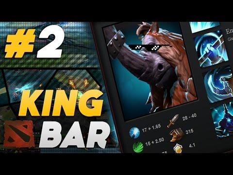 Thumbnail for video cFLsqrLug1o