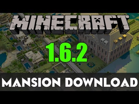 server para minecraft 1.6 2 no premium